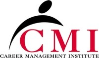 Career management institute coach