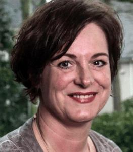 AnneMarie Kuijs