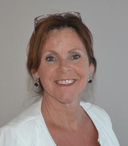 Helma Verhagen