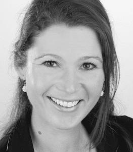 Iliana Kappert