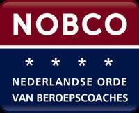 Nobco coaches