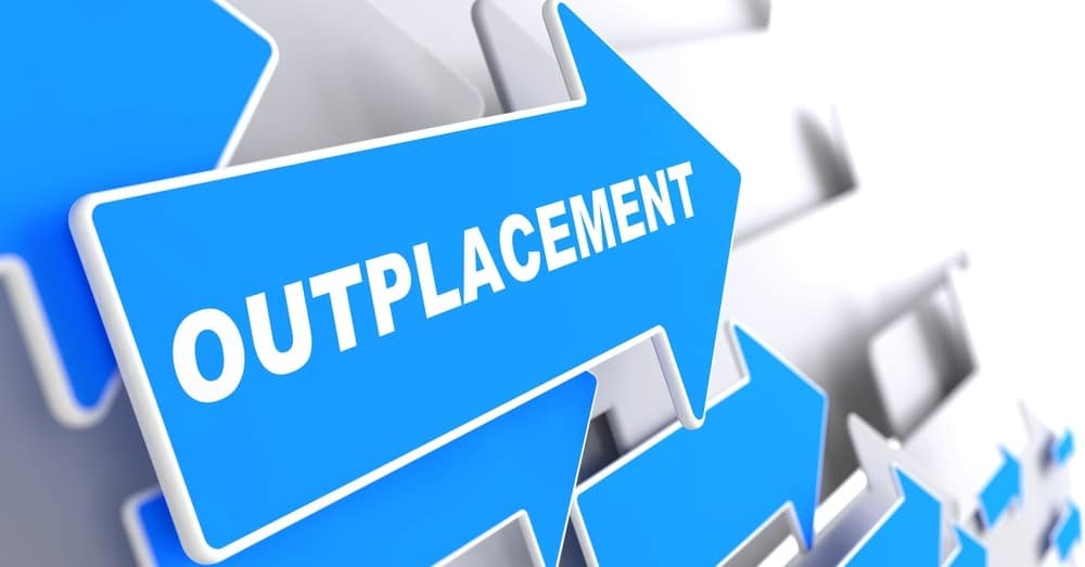 outplacement hilversum