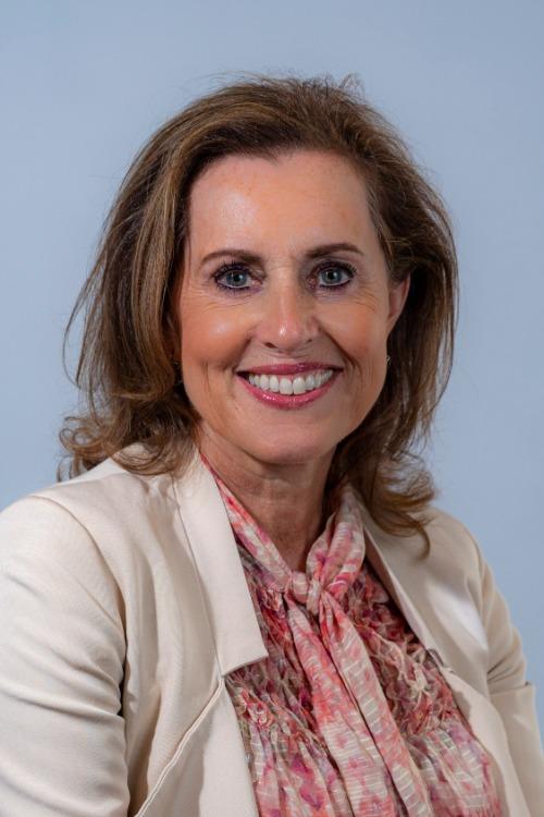 Carla Scholten